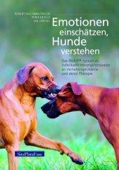 Emotionen einschätzen - Hunde verstehen