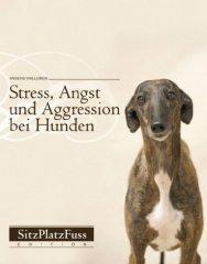 Stress Angst und Aggression bei Hunden