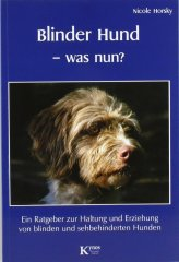 blinder-hund-was-nun