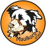 maulkorb-drauf-logo