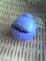 monsterball1