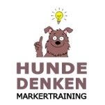 Logo Markertraining