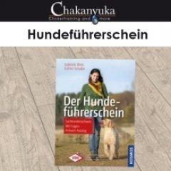 Niedersächsischer Hundeführerschein