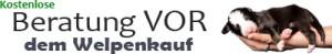 http://www.beratung-vor-dem-welpenkauf.de/